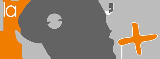 Agence conseil en communication opérationnelle et marketing - Lille