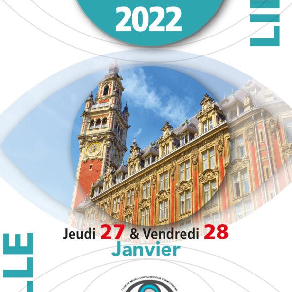 CNOF EVENT 2022