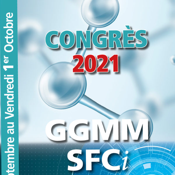 GGMM EVENT 2021
